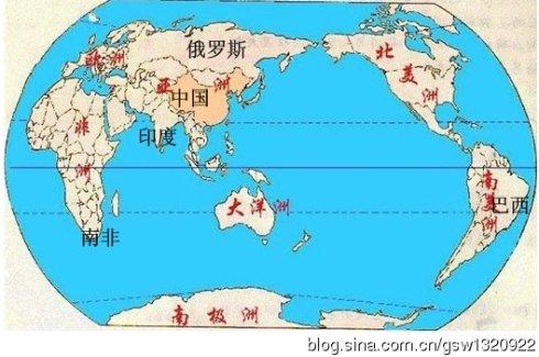 世界主要国家经济总量_世界经济总量排名